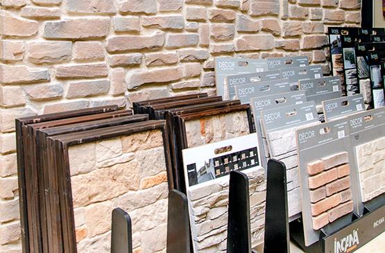 Showroom Morandi snc - Rivestimenti e piastrelle